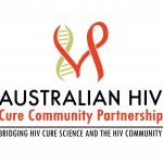 HIV Cure Community Partnership